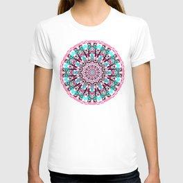 CircleOfLife T-shirt