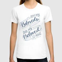 Beloved T-shirt