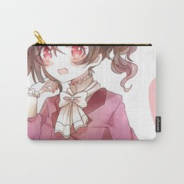 Love live Carry-All Pouch