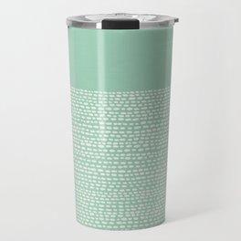 Riverside - Hemlock Travel Mug