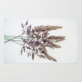 Velvet Grass Rug
