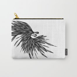 icarus Carry-All Pouch