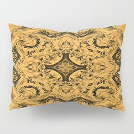 Earthly.... Pillow Sham