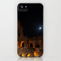 Rome Slim Case iPhone (5, 5s)