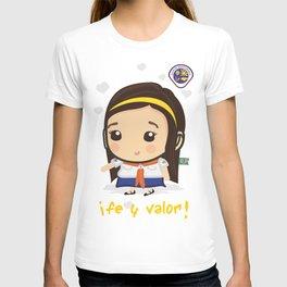 Aventurera T-shirt