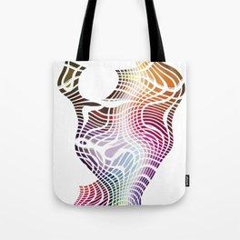 Imagine #032 Tote Bag