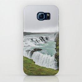 I Spy Iceland iPhone Case