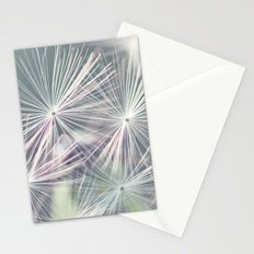 Small Connections Stationery Cards