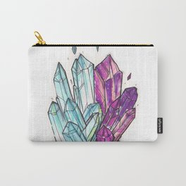 You're a GEM! Carry-All Pouch