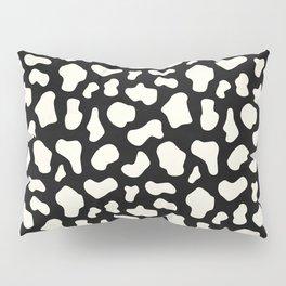 Wild 2 Pillow Sham