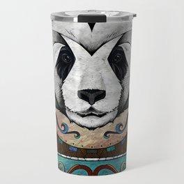Protect Travel Mug
