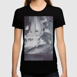 FSSASÇ T-shirt