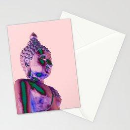 Bodhgaya #society6 #decor #buyart Stationery Cards