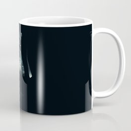 Dark Empire Coffee Mug