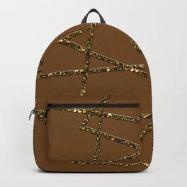 Progress (tan) Backpack