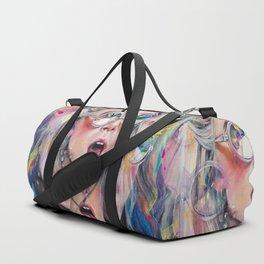 Perception Duffle Bag
