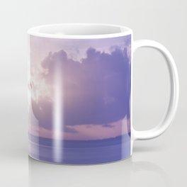 Nature of Art Coffee Mug