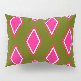 Jacket Lining Pillow Sham