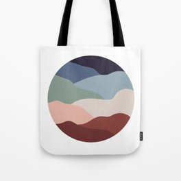 Supai Tote Bag