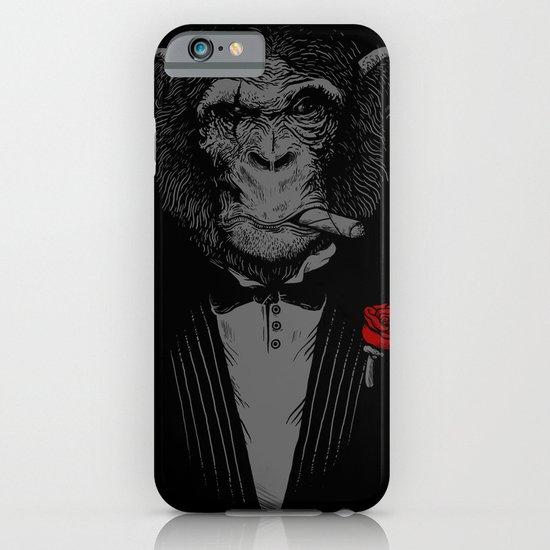 Monkey Business iPhone & iPod Case