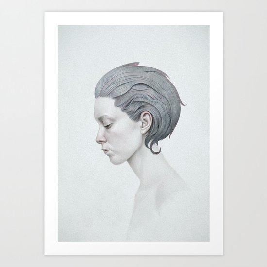 299 Art Print