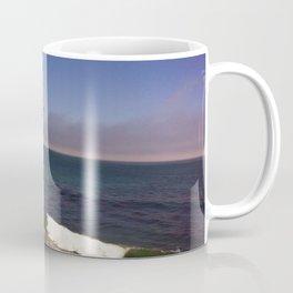 California Dreamin' Coffee Mug