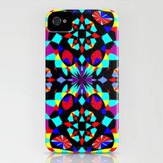 Mix #159 Slim Case iPhone (4, 4s)