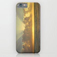 Miami Dreamin Slim Case iPhone 6s