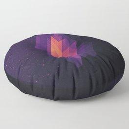 H9-V2 Floor Pillow