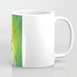 Friendship Pt. 2 Coffee Mug