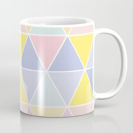 Sometimes Waking Up is an Act of Resistance Coffee Mug