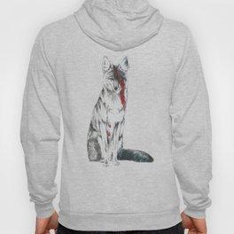 Coyote II Hoody