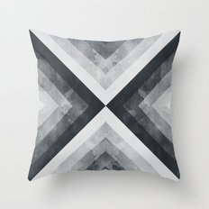 Still Not A Love Song Throw Pillow