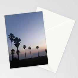 La Rambla Stationery Cards