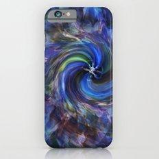 Dharma Hurricane iPhone 6 Slim Case