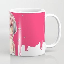 Nurse of love Coffee Mug
