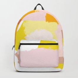 Rayons de Soleil Backpack