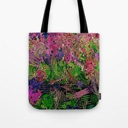 :: Paradise :: Tote Bag