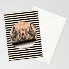 M.D.C.F. ii ii  Stationery Cards