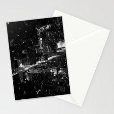 Manhattan Stationery Cards