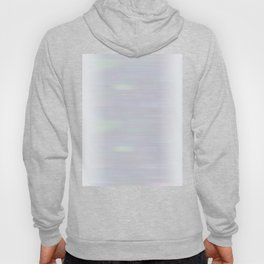 (All The)Noise Hoody