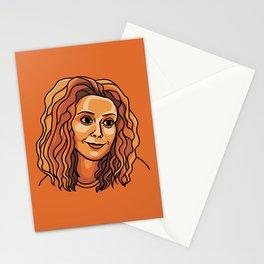 Nicky Nichols  Stationery Cards
