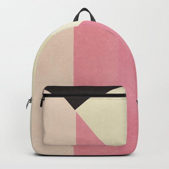 Cordillera Backpack