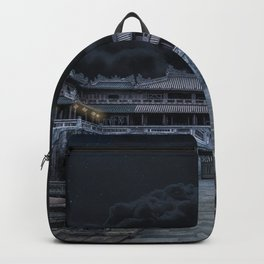Hue Citadel Backpack