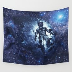 This is Travel Wall Tapestry