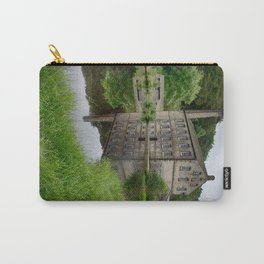 Gibson Mill Carry-All Pouch