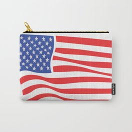 ol glory Carry-All Pouch