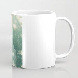 Snuggle bubble Coffee Mug