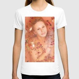 Ks. T-shirt