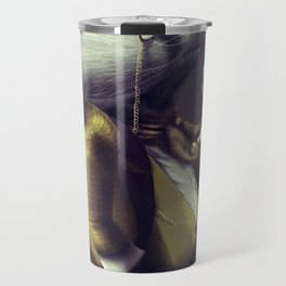 Country Club Collection #1 - Aperitif Travel Mug